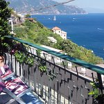Photo of Locanda Costa d'Amalfi
