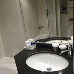 Foto de Danubius Hotel Regents Park