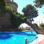 Photo de Gran Hotel Rey Don Jaime