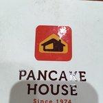 Photo of Pancake House