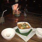 Foto de Fisherman's Restaurant & Bar