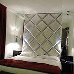 Hotel Corte Ongaro Foto