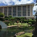Hyatt Regency Maui Resort and Spa Foto