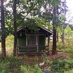 Photo of Rastila Log Cottages