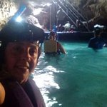 Cenote Encantado Photo