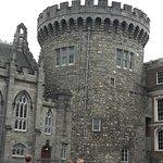 Dublin Castle 사진