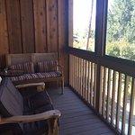 Foto de Twisp River Suites