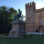 Foto de PizzOsteria Palazzo Orlandi