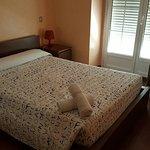 Photo de Good Stay Madrid