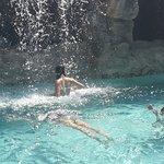 Photo of The Westin Resort Costa Navarino