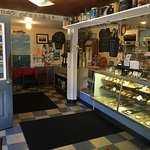 Valokuva: Cottage Street Bakery
