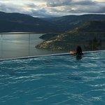 Sparkling Hill Resort Foto