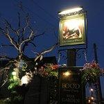 Zdjęcie The Victoria Tavern