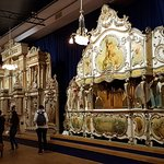 Photo of Museum Speelklok