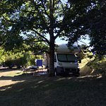 Photo of Camping Village des Meuniers