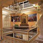 Foto de Hotel Espana