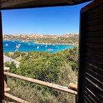 Bungalow vista mare ! ..#paradisoallimprovviso
