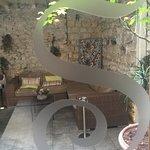 Hotel de Sevres Photo