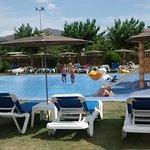 Photo of Hotel Mediterraneo Park and Hotel Mediterraneo