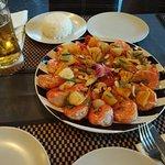 Photo de Two Chefs - Karon Beach