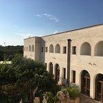 Hotel Montecallini Foto