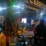 Foto di Carrito 5