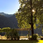 Photo of Hotel Le Prese