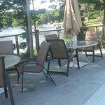Photo de Woodloch Pines Resort