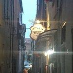 Photo of Riviera Palace Residence