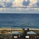 Gulf Shores Surf & Racquet Club Photo