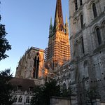 Photo de Abbaye de Saint-Ouen