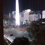 Foto de Exe Hotel Colón