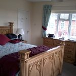 Sunbrae Bed & Breakfast Picture