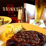 Photo of Black Angus Steakhouse