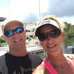 Photo de Cayman Marine Lab