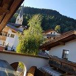 Malfertheinerhof Foto
