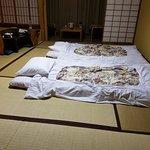 Photo de 1126057