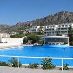 Photo de Club Calimera Sunshine Kreta