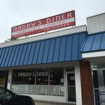 Photo of Maddys Diner