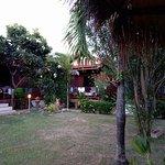 Photo de Thai Garden Inn