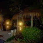 Foto de Thai Garden Inn