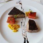 Billede af Hotel Restaurant Hohenzollern