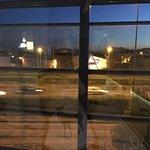 Ibis Budget Orleans sud Parc des Expos Foto