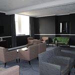 波特帕特里克酒店照片