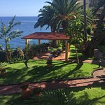 Pestana Palms Ocean Aparthotel Foto