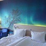 Photo de Thon Hotel Nordlys
