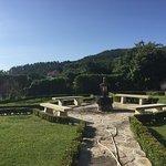 Foto de Hotel Rústico Spa Finisterrrae