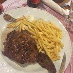 Photo de Restaurant la Bola