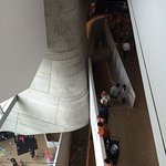 Foto de Perot Museum of Nature and Science