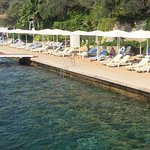 Photo de Club Med Bodrum Palmiye